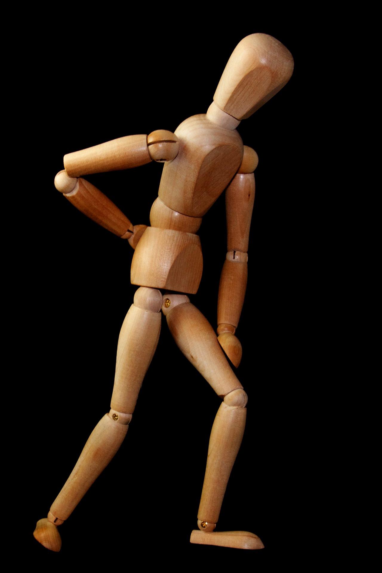 los-farmacos-no-ayudan-al-dolor-de-espalda
