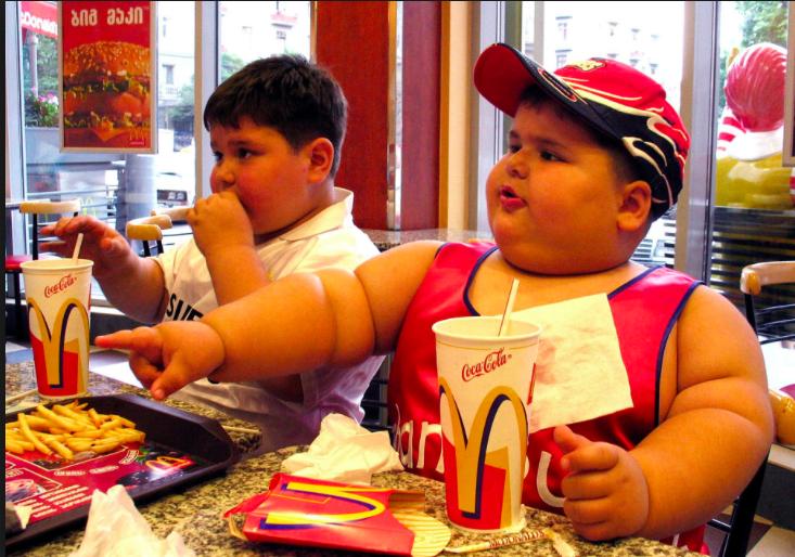 obesidad-infantil-blog-angel-araque