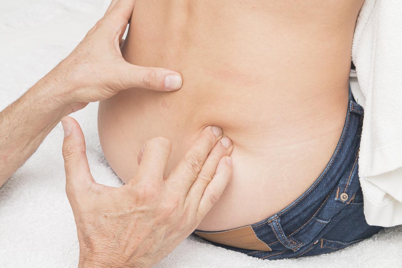 fisioterapia-tres-olivos-madrid