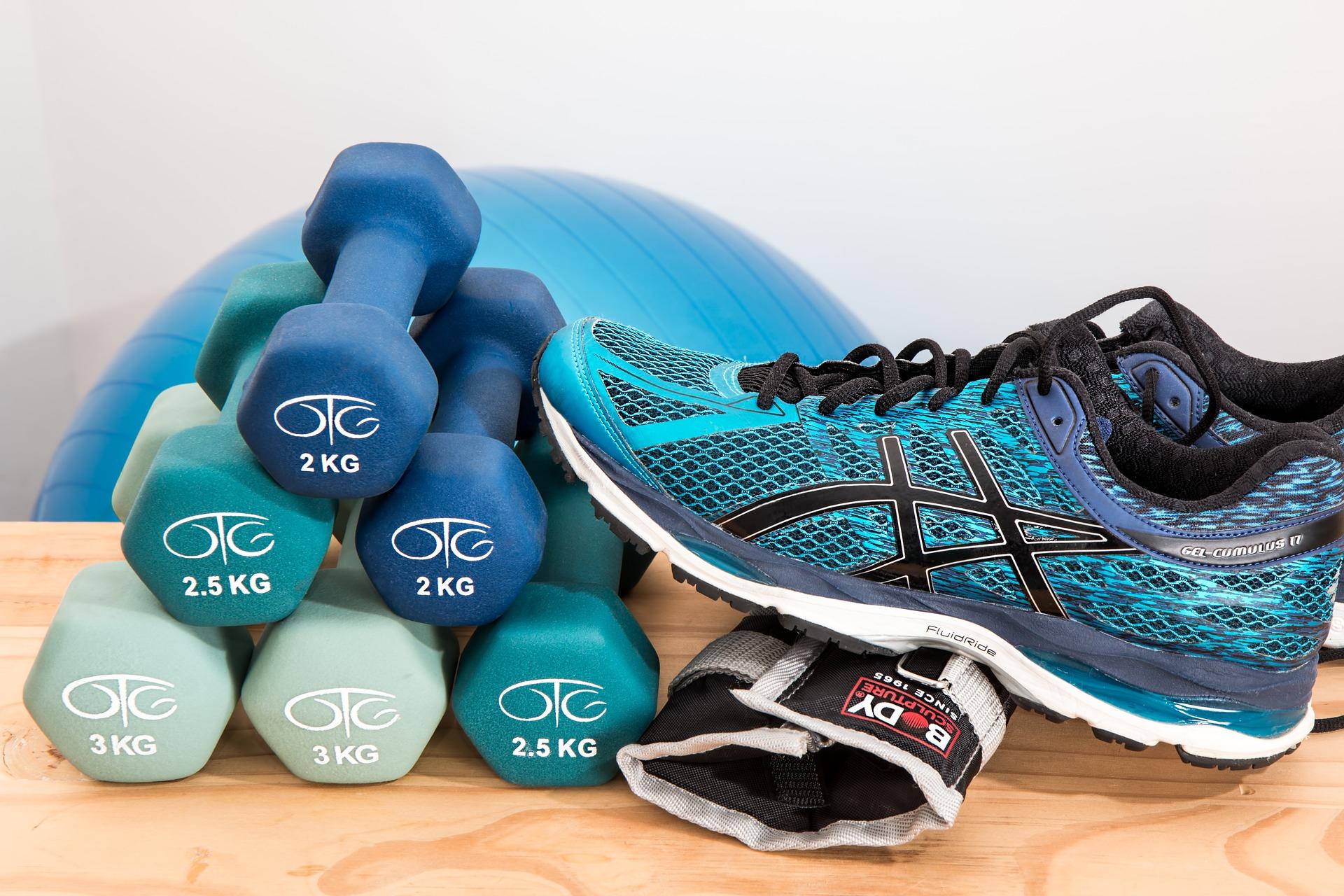 dosis-de-ejercicio-blog-fisioterapia