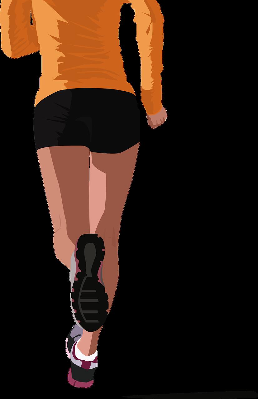 post-ejercicio-sobrepeso-fisioterapia-angel-araque