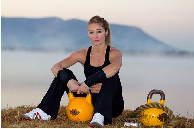 ejercicios-en-la-menopausia-blog
