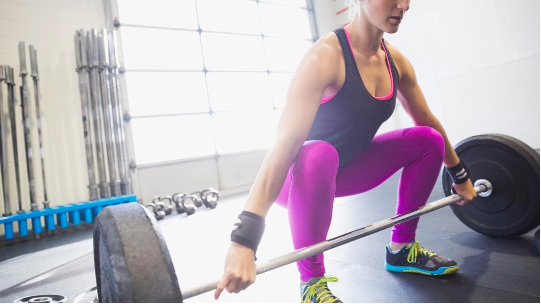 ejercicio-en-la-menopausia-blog-angel-araque
