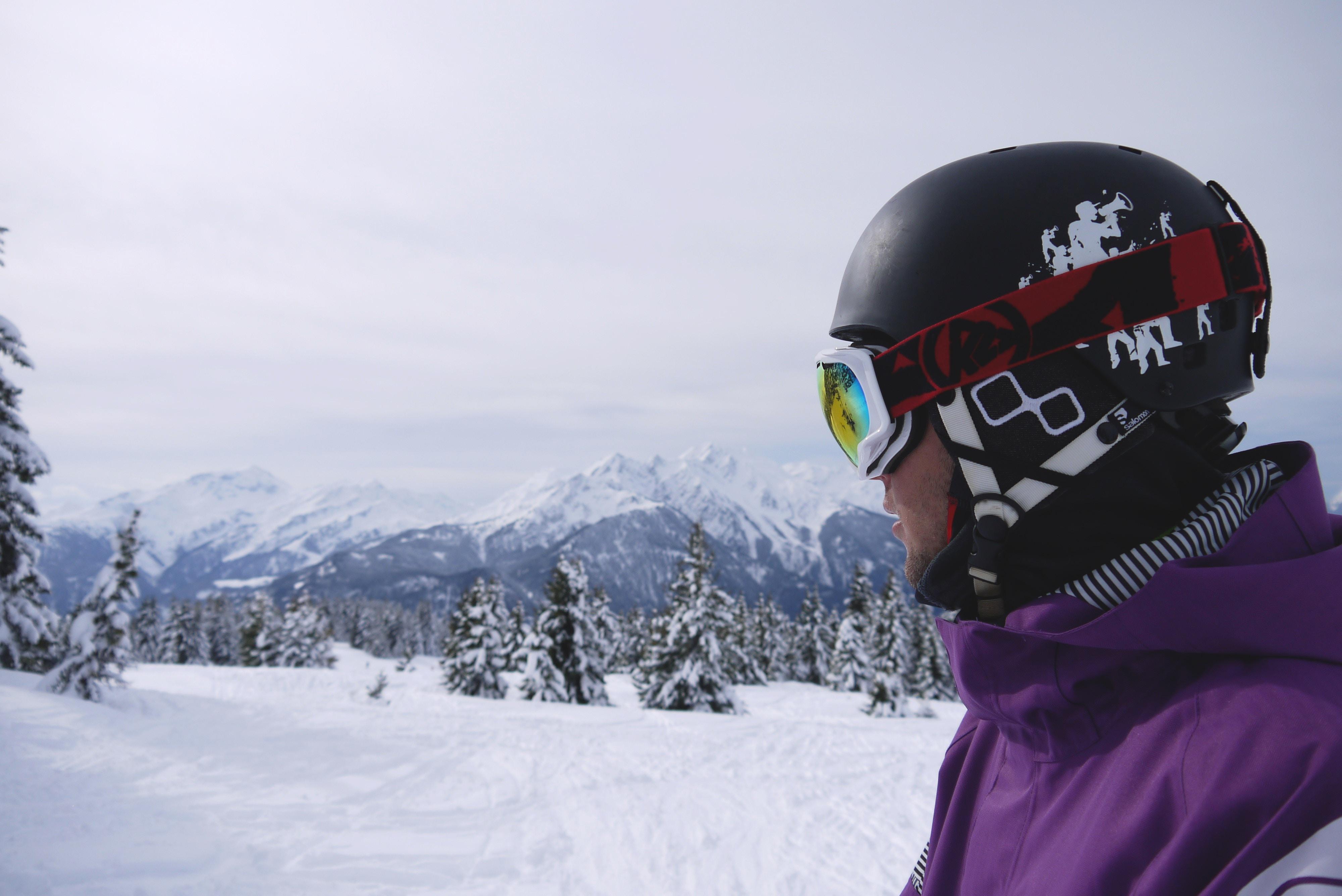 lesiones-de-esqui-blog-fisioterapia