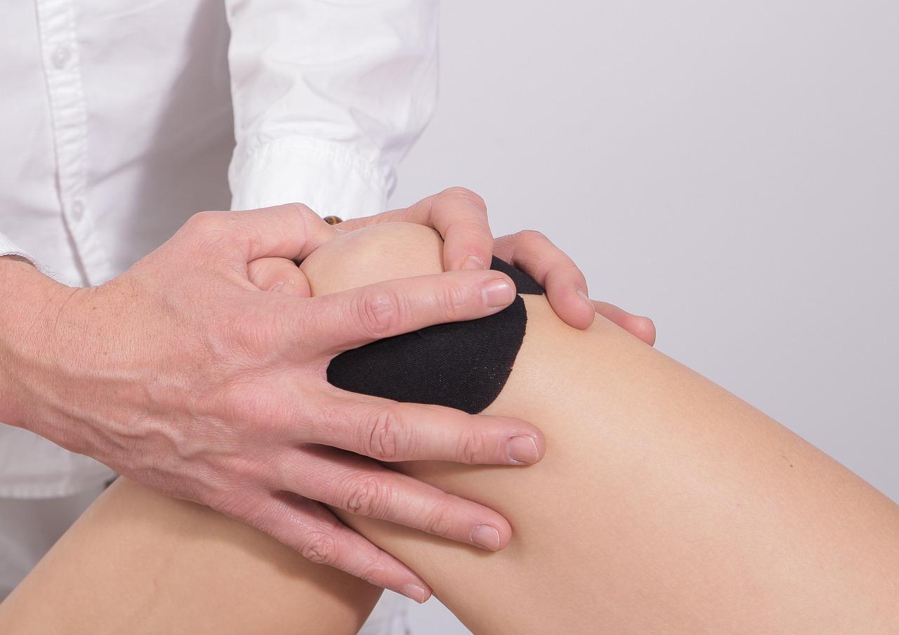blog-fisioterapia-tratamiento-LCA