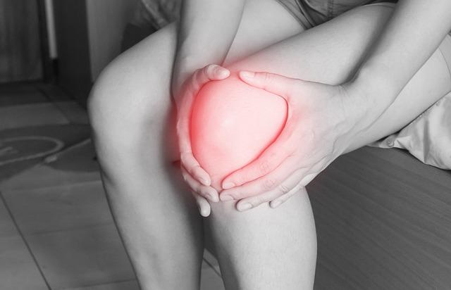 músculos-de-rodilla-blog-fisioterapia