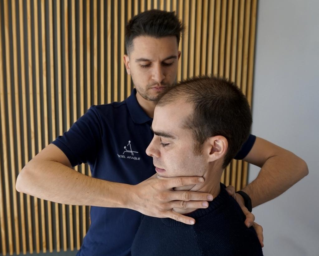 cefaleas-patologia-clinica-fisioterapia-angel-araque