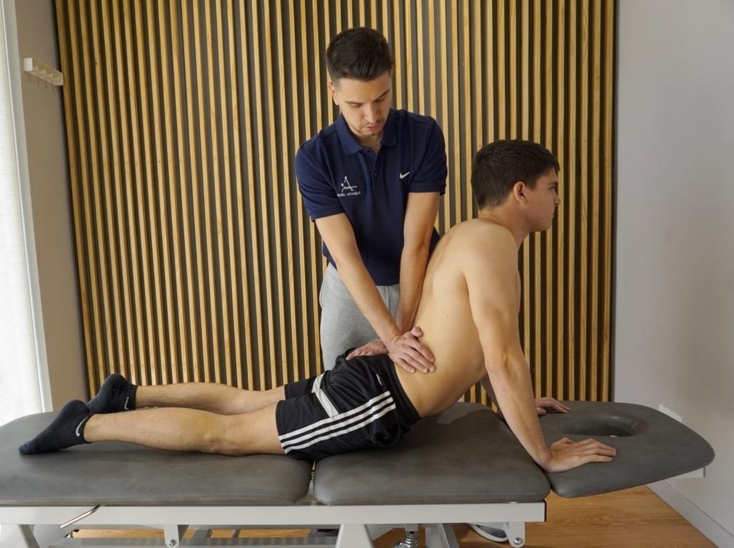 tratamiento-de-hernias-de-disco-fisioterapeuta-madrid