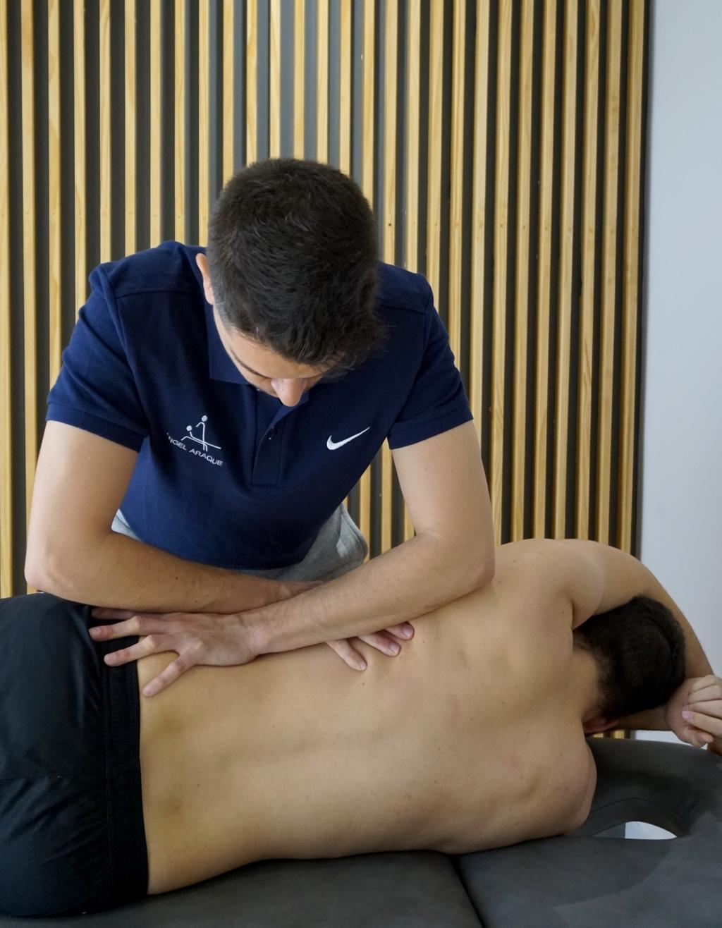 la-lumbalgia-fisioterapeuta-barrio-tres-olivos