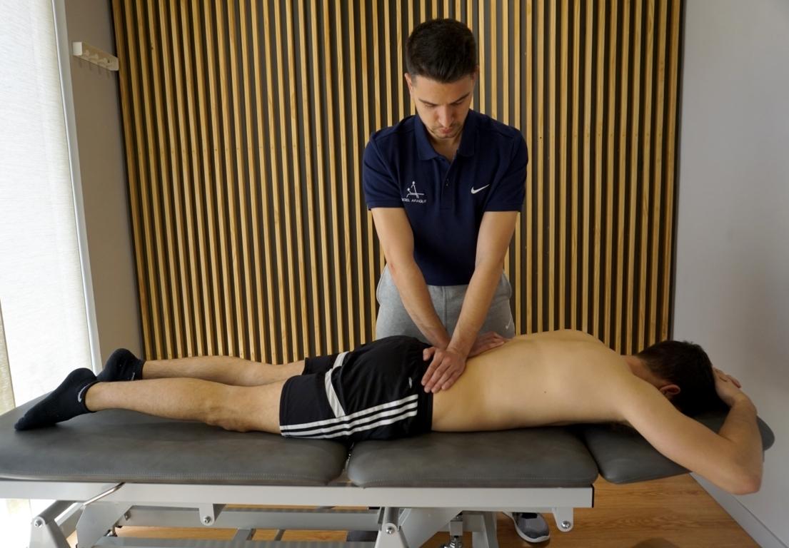 tratamiento-lumbociatica-fisioterapeuta-fuencarral