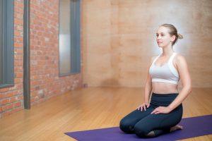 ejercicios-suelo-pelvico-fisioterapia-angel-araque