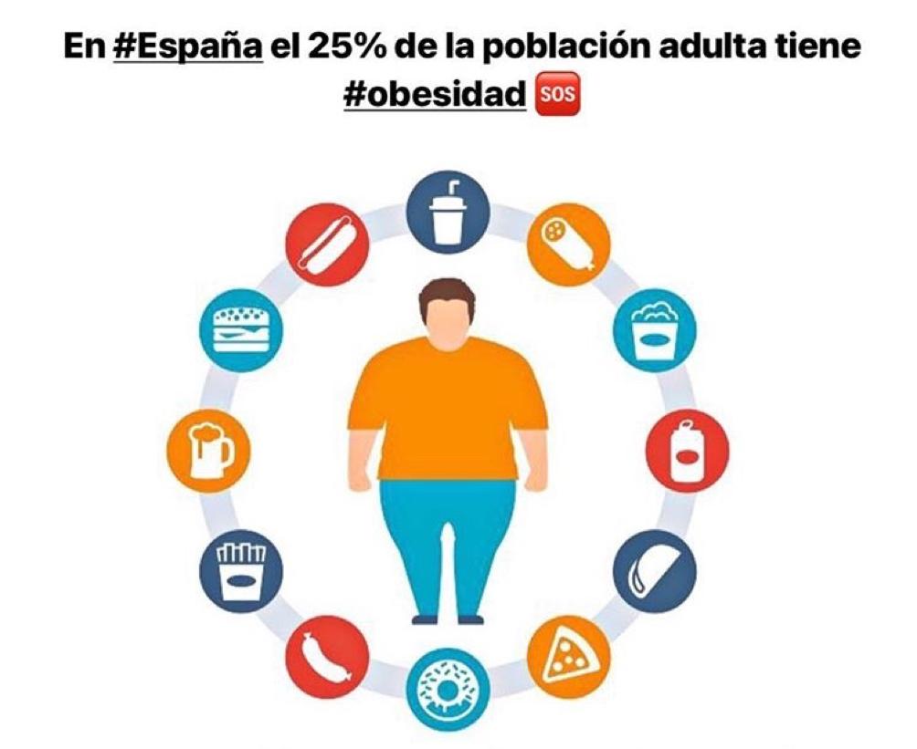 imagen-obesidad