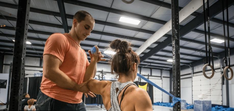 blog-fisioterapia-angel-araque-lesion-hombro
