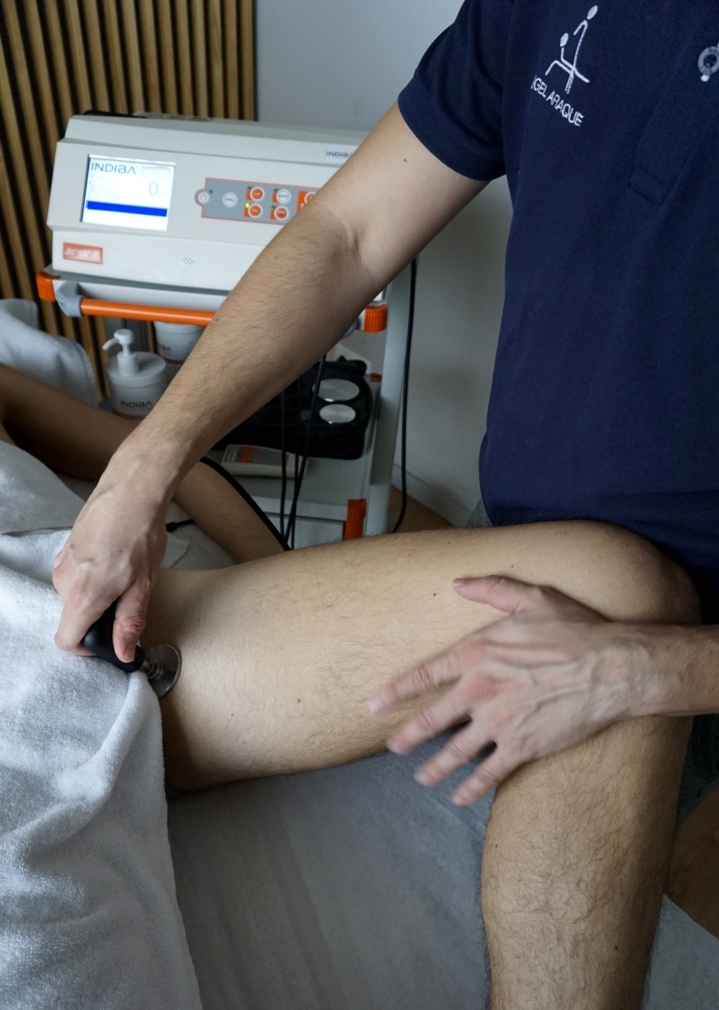 artrosis-fisioterapia