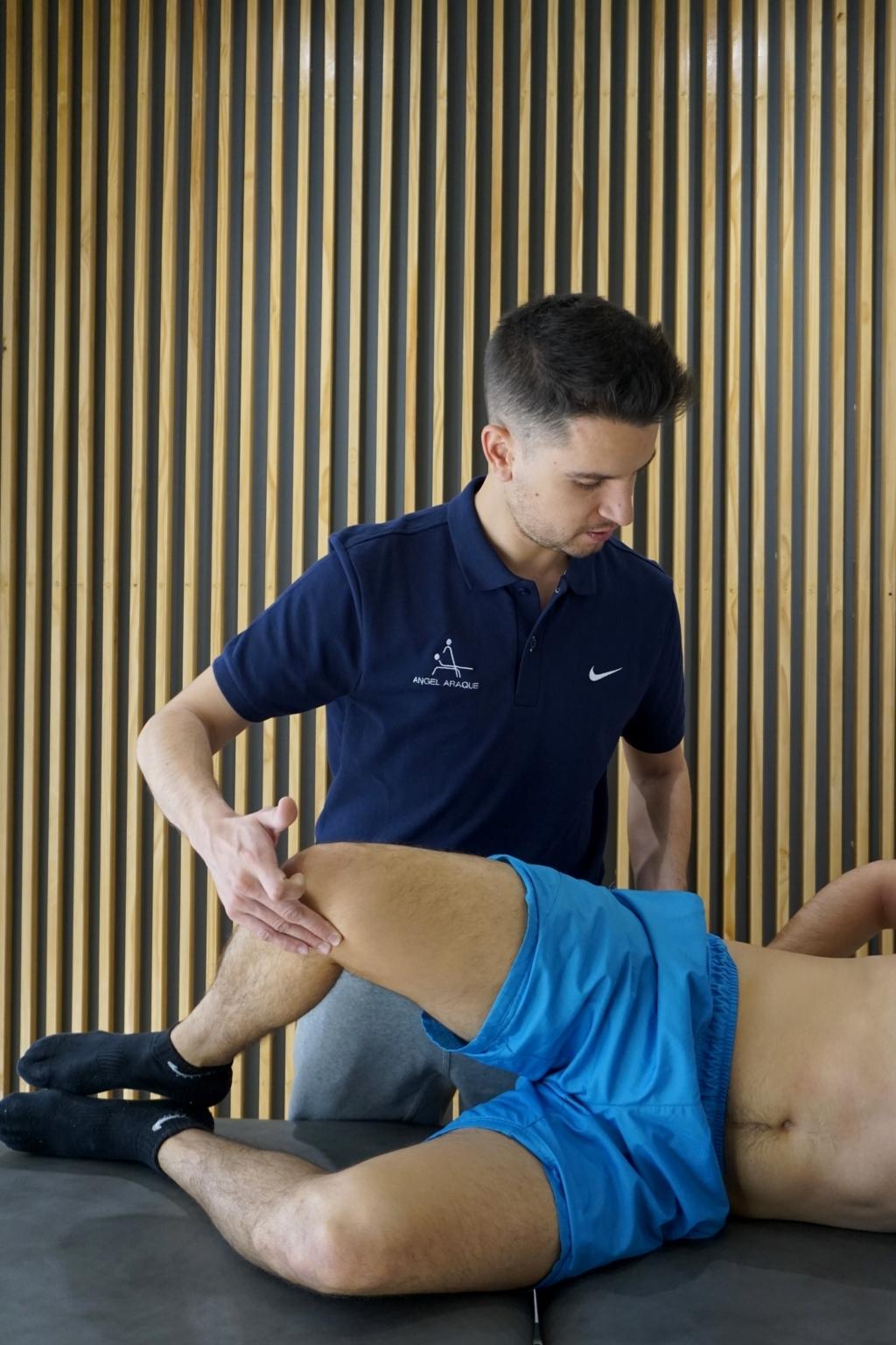 bursitis-fisioterapia