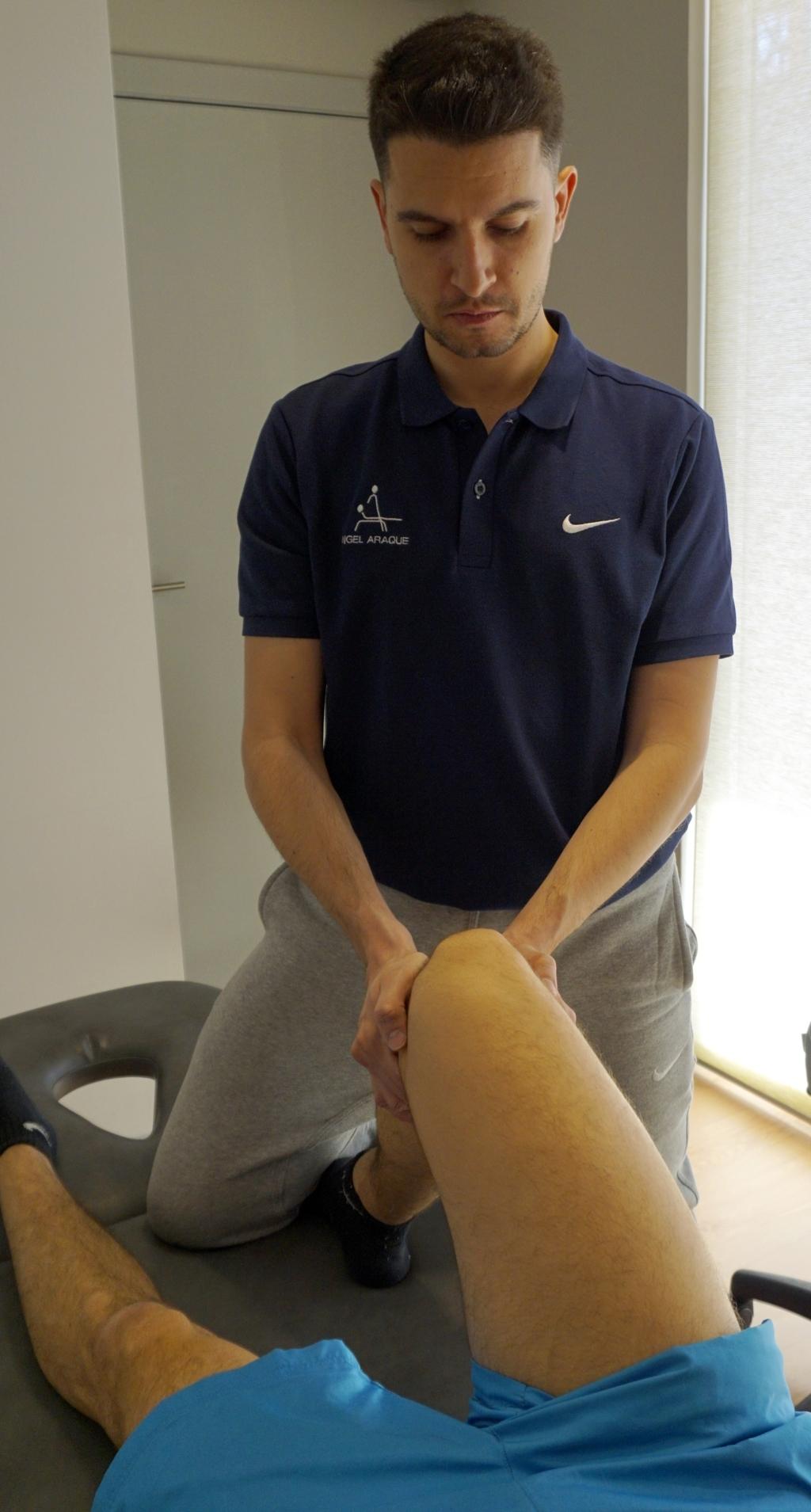 rotura-ligamento-rodilla