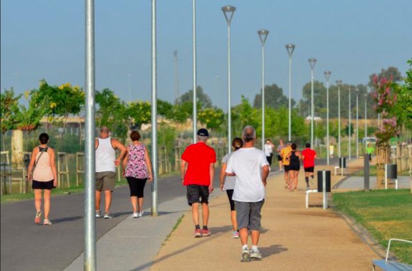 personas-caminando-ejercicio