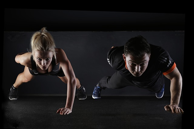 blog-fisioterapia-madrid-entrenamiento-fuerza