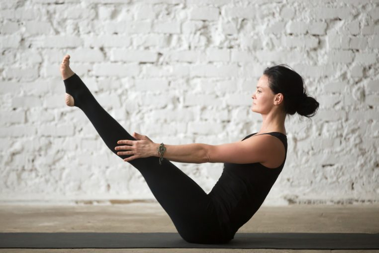 blog-fisioterapia-tres-olivos
