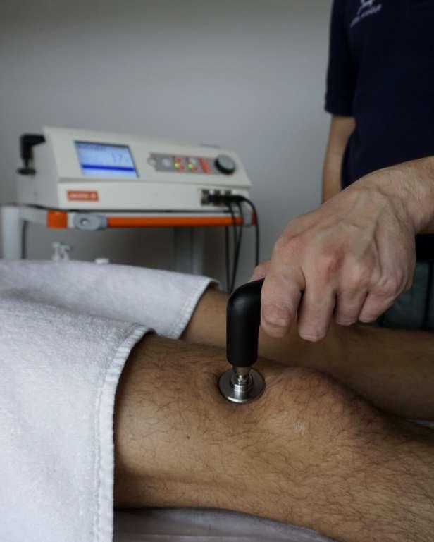 Artrosis-de-rodilla-fisioterapia-angel-araque