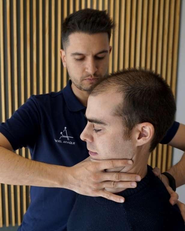 Cefaleas-fisioterapia-angel-araque