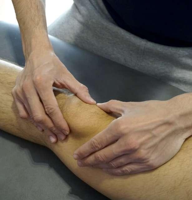 Condromalacia-fisioterapia-angel-araque